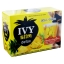 Ivy Slim Detox น้ำสับปะรด ลดน้ำหนัก thumbnail 1