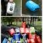 WaterProof Bag (กระเป๋ากันน้ำ) 5L thumbnail 8