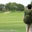 กระเป๋าเป้ Backpack Rogisi Be inspired 02 50 ลิตร thumbnail 24