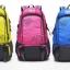 กระเป๋าเป้ Angle Sport Backpack 35/40L มี 7 สีให้เลือก thumbnail 2
