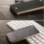 เคส Xiaomi Mi4 iPaky thumbnail 11