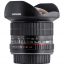Samyang 12mm f/2.8 ED AS NCS 'Fisheye' For Canon / Sony E thumbnail 1