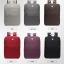กระเป๋าเป้ Notebook Baisirui High quality (สีแดง) thumbnail 11