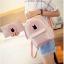 กระเป๋าเป้ผู้หญิง Catty Doll 3 สี แถมกระเป๋าสตางค์ thumbnail 10