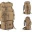 กระเป๋า Backpack Rogisi 70L คุณภาพดี thumbnail 6