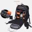 Nova gear high quality DSLR camera bag thumbnail 3