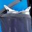 กระเป๋าเป้ Creeper extra backpack 60+5 ลิตร thumbnail 22