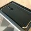 เคส Xiaomi Mi5s Plus Element Case thumbnail 17