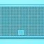 ลําโพง Xiaomi Bluetooth Square Box Speaker thumbnail 2
