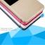 เคส Xiaomi Redmi Note 4X Nillkin Sparkle Leather Case thumbnail 19