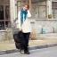 กระเป๋าเป้ light cover backpack thumbnail 2