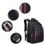 กระเป๋าเป้ Notebook Hosen (มี 5 สี) thumbnail 12