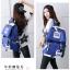 กระเป๋าเป้แฟชั่นผู้หญิง MCYS&JPN (มี 12 สี) thumbnail 8