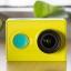 Xiaomi Yi Action Camera (Upgrade Version) thumbnail 2