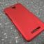เคส Xiaomi Redmi Note 2 PUDINI thumbnail 4