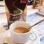 กาแฟซายเอส กาแฟลดน้ำหนัก Chame Sye S Coffee thumbnail 3