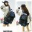 กระเป๋าเป้แฟชั่นผู้หญิง MCYS&JPN (มี 12 สี) thumbnail 2