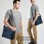 กระเป๋าสะพายข้าง Nylon casual fashion (ไนล่อนกันน้ำ) thumbnail 5
