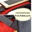 กระเป๋าเป้ All around backpack 45 ลิตร thumbnail 12