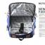 กระเป๋าเป้ MCYS&JPN Tide sign ( มี 6 สี ) thumbnail 9