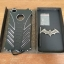 เคส Xiaomi Mi Max 2 R-Just Batman Aluminium Case thumbnail 15