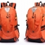mountaineering bag outdoor sport backpack มี 5 สี thumbnail 16