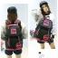 กระเป๋าเป้แฟชั่นผู้หญิง MCYS&JPN (มี 12 สี) thumbnail 1