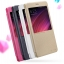 เคส Xiaomi Redmi Note 4X Nillkin Sparkle Leather Case thumbnail 4