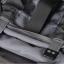 กระเป๋า Rogisi Backpack 45 ลิตร thumbnail 11