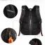 กระเป๋าเป้อเนกประสงค์ AspenSport เน้นใช้งานฟังก์ชั่นครบ thumbnail 10