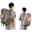 กระเป๋าเป้ Expandable shoulder backpack 40L thumbnail 17
