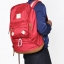 Anello Backpack AT-B1501 Red thumbnail 1