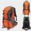 กระเป๋าเป้ Backpack Cantorp 40 ลิตร คุณภาพดี thumbnail 2