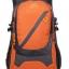 กระเป๋าเป้ TBCamel Backpack thumbnail 11