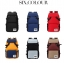 กระเป๋าเป้ MCYS&JPN absolute backpack thumbnail 12