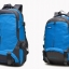 กระเป๋าเป้ Casual Fashion Backpack 45 ลิตร มีให้เลือก 6 สี thumbnail 11