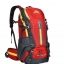 กระเป๋าเป้ All around backpack 45 ลิตร thumbnail 8