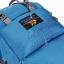 กระเป๋าเป้ ฺBackpack Mountaineering Hiking 2nd Ver. 50ลิตร thumbnail 2