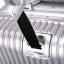 กระเป๋าเดินทางล้อลาก Hefty Hard Suitcase สี Titanium thumbnail 15