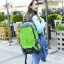 กระเป๋าเป้ Casual Fashion Backpack 25/45 ลิตร มีให้เลือก 6 สี thumbnail 10