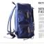 กระเป๋าเป้ MCYS&JPN Tide sign ( มี 6 สี ) thumbnail 7