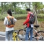 Outdoor Locallion Bicycle bag thumbnail 20
