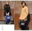 กระเป๋าเป้ MCYS&JPN Tide sign ( มี 6 สี ) thumbnail 23