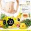 Ivy Slim Detox น้ำสับปะรด ลดน้ำหนัก thumbnail 4