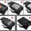 Nova gear high quality DSLR camera bag thumbnail 25