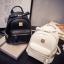กระเป๋าเป้ผู้หญิง Mini moral bag กระเป๋ามินิไซส์ thumbnail 1