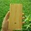 ฝาหลัง Xiaomi Mi Note / Mi Note Pro ลายไม้ Bamboo thumbnail 3