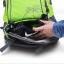 กระเป๋าเป้ Angle Sport Backpack 35/40L มี 7 สีให้เลือก thumbnail 17