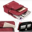 กระเป๋าเป้ Box Bag thumbnail 5