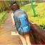 กระเป๋าเป้ Extract leading backpack 60 ลิตร thumbnail 7